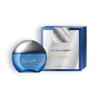 TWILIGHT PHEROMONE FRAGRANCE MAN 15ML
