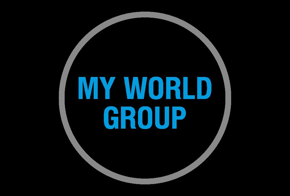 MY WORLD GROUP