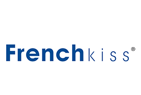 FRENCHKISS