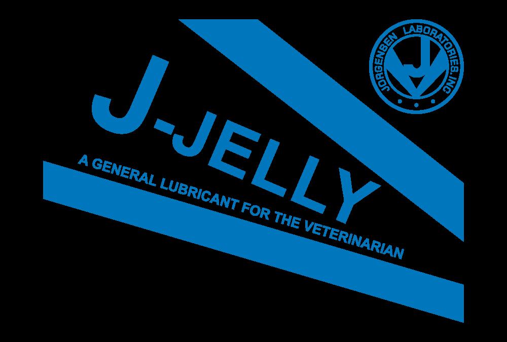 J-JELLY