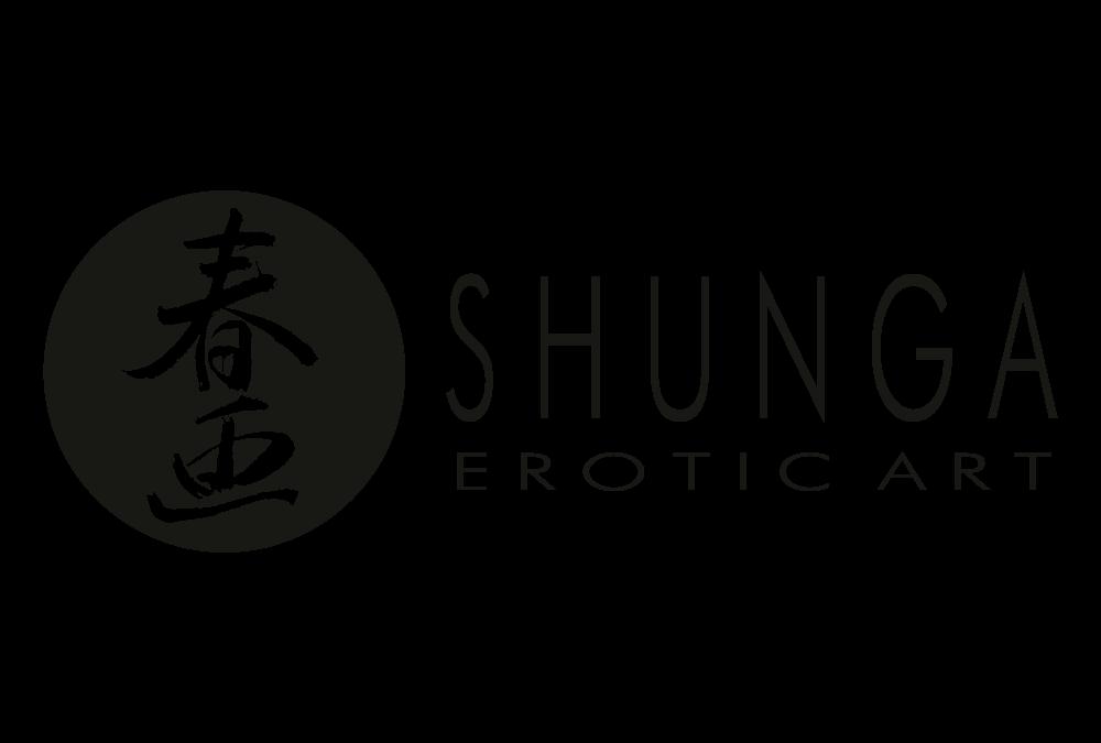SHUNGA EROTIC ART
