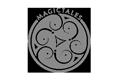 MAGIC TALES