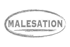 MALESTATION